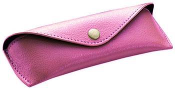 alassio-brillen-etui-s-leder-rosa