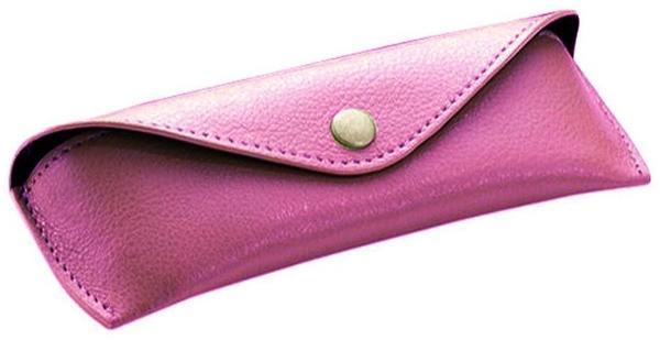 Alassio 2684 pink