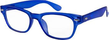 i-need-you-woody-limited-blau