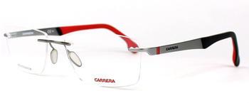 Carrera-Sport Carrera CA 8823/V 010