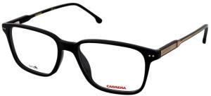 Carrera-Sport Carrera 213 807