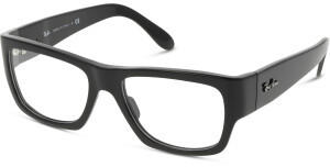 Ray-Ban Nomad RX5487 2000