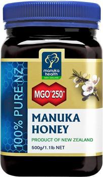 Manuka Health MGO 250+ (500g)