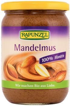Rapunzel Mandelmus (500 g)