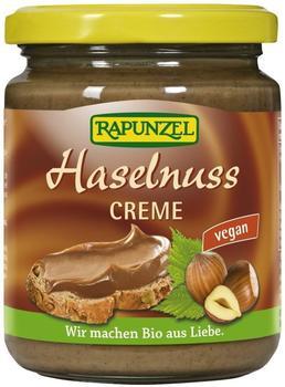 Rapunzel Haselnuss Creme (250 g)