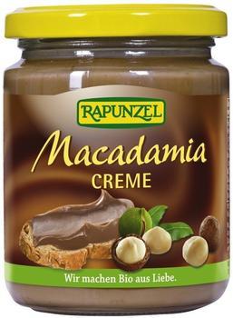 Rapunzel Macadamia Creme (250 g)