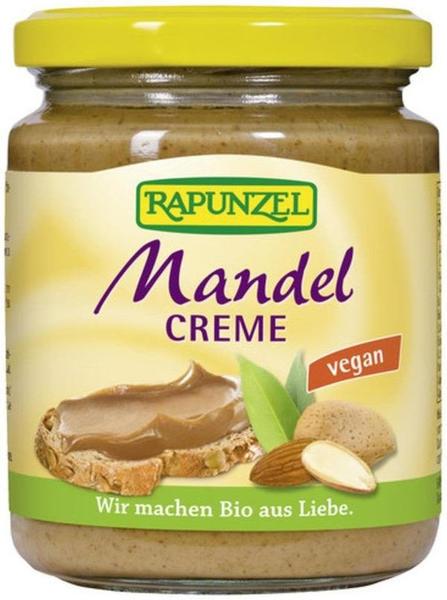 Rapunzel Mandel Creme (250 g)