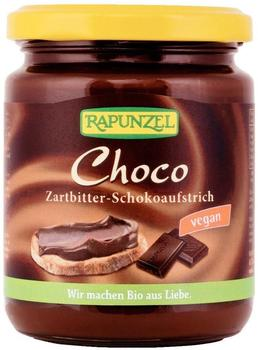 Rapunzel Choco Zartbitter-Schoko-Creme (250g)