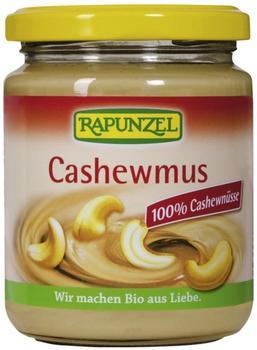 Rapunzel Cashewmus (250 g)