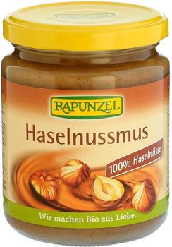 Rapunzel Haselnussmus demeter (250 g)