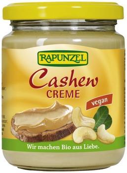 Rapunzel Cashew Creme (250 g)