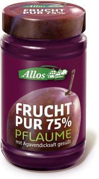 allos-frucht-pur-pflaume-250-g