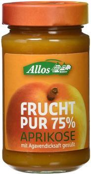 allos-frucht-pur-aprikose-250-g