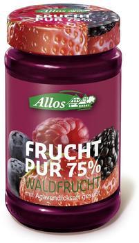 allos-frucht-pur-waldfrucht-250-g