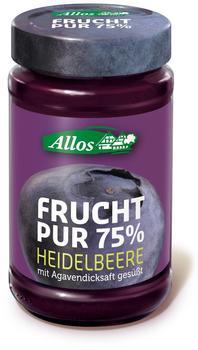 allos-frucht-pur-heidelbeere-250-g