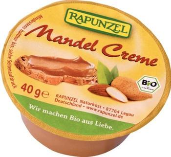Rapunzel Mandel Creme (40 g)