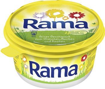 Rama Kurtis Original (500 g)