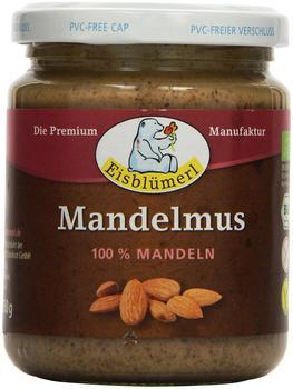 Eisblümerl Mandelmus (250 g)