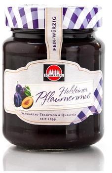 schwartau-extra-holsteiner-pflaumenmus-330-g
