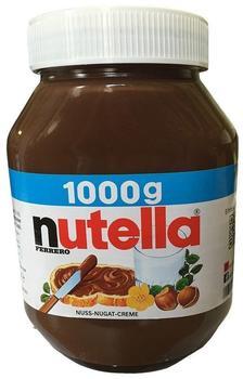 ferrero-nutella-1-kg
