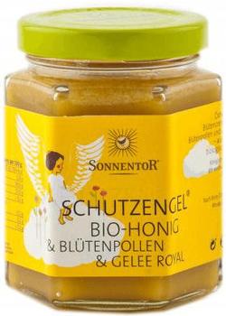sonnentor-schutzengel-honig-230-g