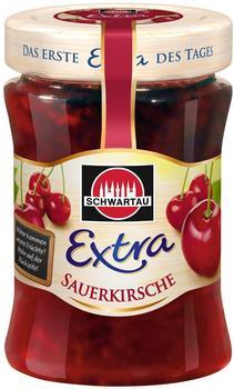schwartau-extra-sauerkirsche-340-g
