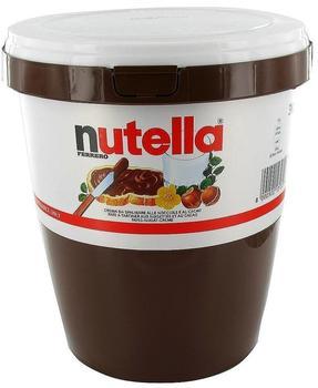 ferrero-nutella-3-kg