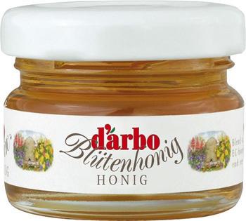 Darbo Blütenhonig (60x28g)