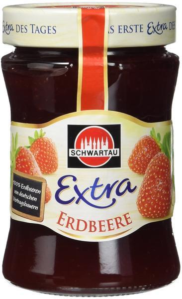 Schwartau Extra