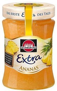 schwartau-extra-ananas-340g