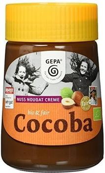 Gepa Bio Cocoba (400g)