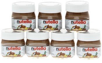 ferrero-nutella-mini-weekly-pack-7x30g