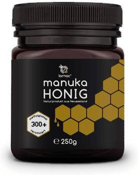 Larnac Manuka Honig 300+ (250g)
