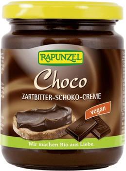 Rapunzel Choco Zartbitter-Schoko-Creme (500g)
