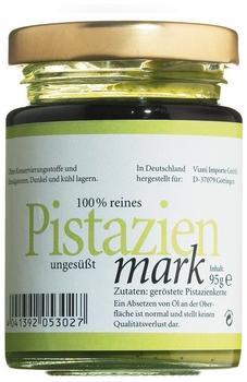 Le Specialità di Viani Pistazienmark (95g)