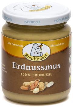 Eisblümerl Erdnussmus (250g)