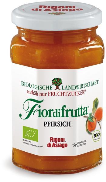 Rigoni di Asiago FiordiFrutta Pfirsich (250 g)