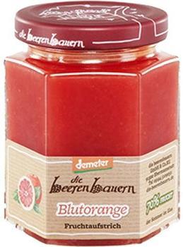 Beerenbauern Blutorange (200 g)