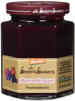 Beerenbauern Beerentraum (200 g)