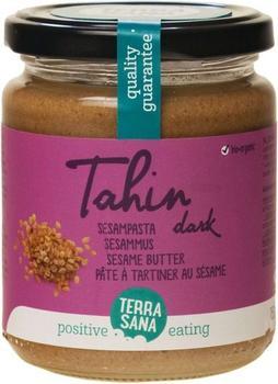 TerraSana Tahin braun (250 g)