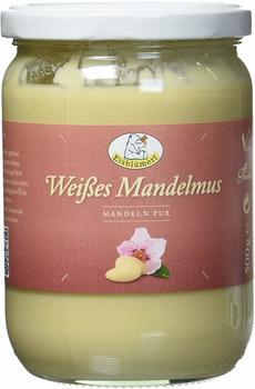 Eisblümerl Weißes Mandelmus extra fein (500 g)
