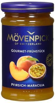 Mövenpick Gourmet-Frühstück Pfirsich-Maracuja (250 g)