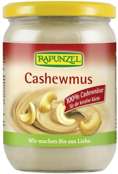 Rapunzel Cashewmus (500g)