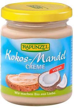 Rapunzel Kokos-Mandel Creme vegan (250g)
