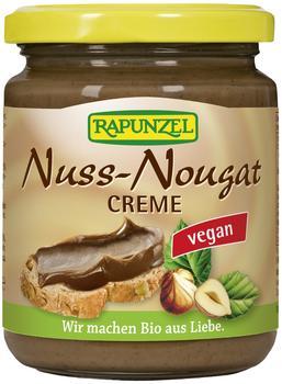 Rapunzel Nuss-Nougat-Creme vegan (250g)