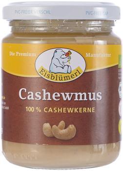 Eisblümerl Cashewmus (250g)