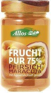 allos-frucht-pur-pfirsich-maracuja-250g