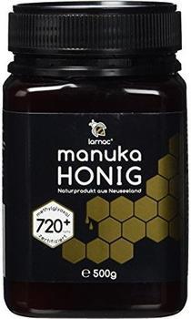 Larnac Manuka Honig 720+ (500g)
