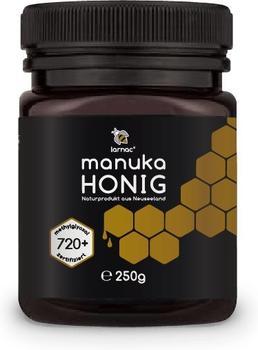 Larnac Manuka Honig 720+ (250g)