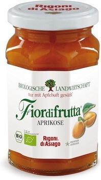 Rigoni di Asiago FiordiFrutta Aprikose (250g)